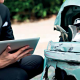Motor_Insurance_featured