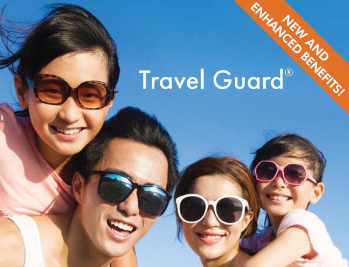 travelguard_img